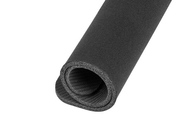 FURY CHALLENGER S 210x250x2.5mm pelės kilimėlis