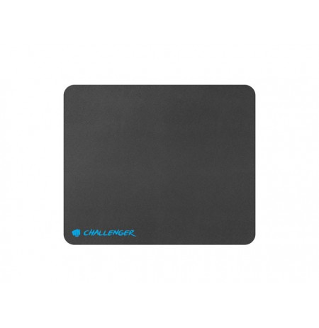 FURY CHALLENGER S GAMING MOUSE PAD