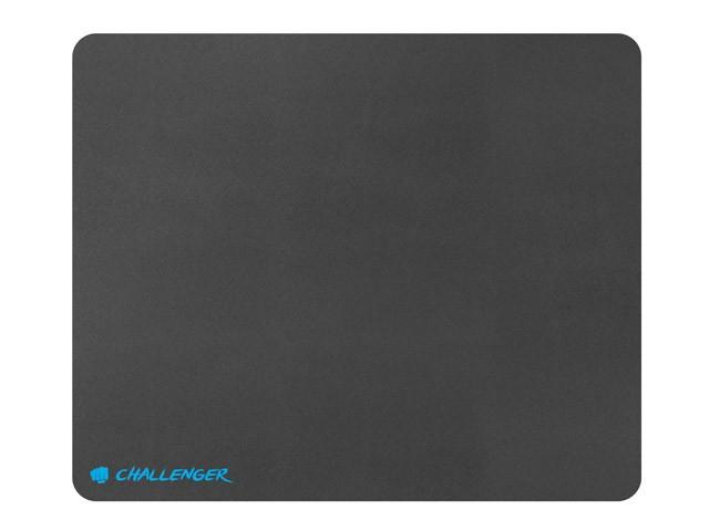 FURY CHALLENGER L 330x400x2.5mm pelės kilimėlis