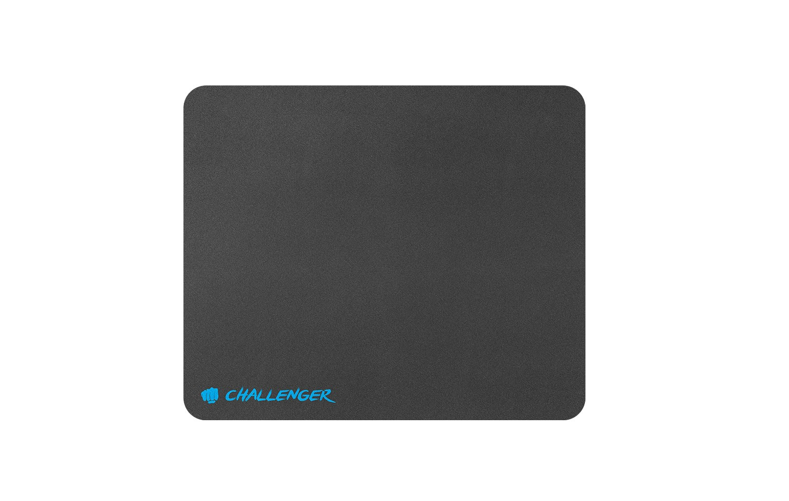 FURY CHALLENGER M GAMING MOUSE PAD