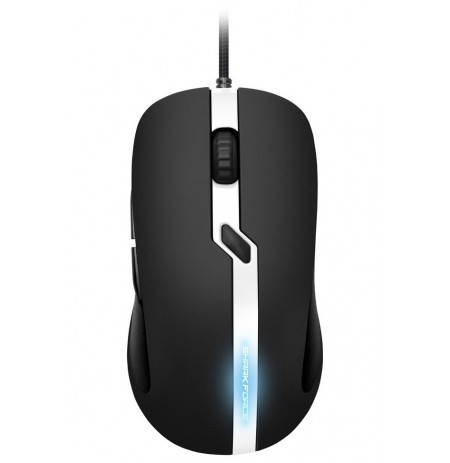 Sharkoon Forse Pro Gaming Mouse White