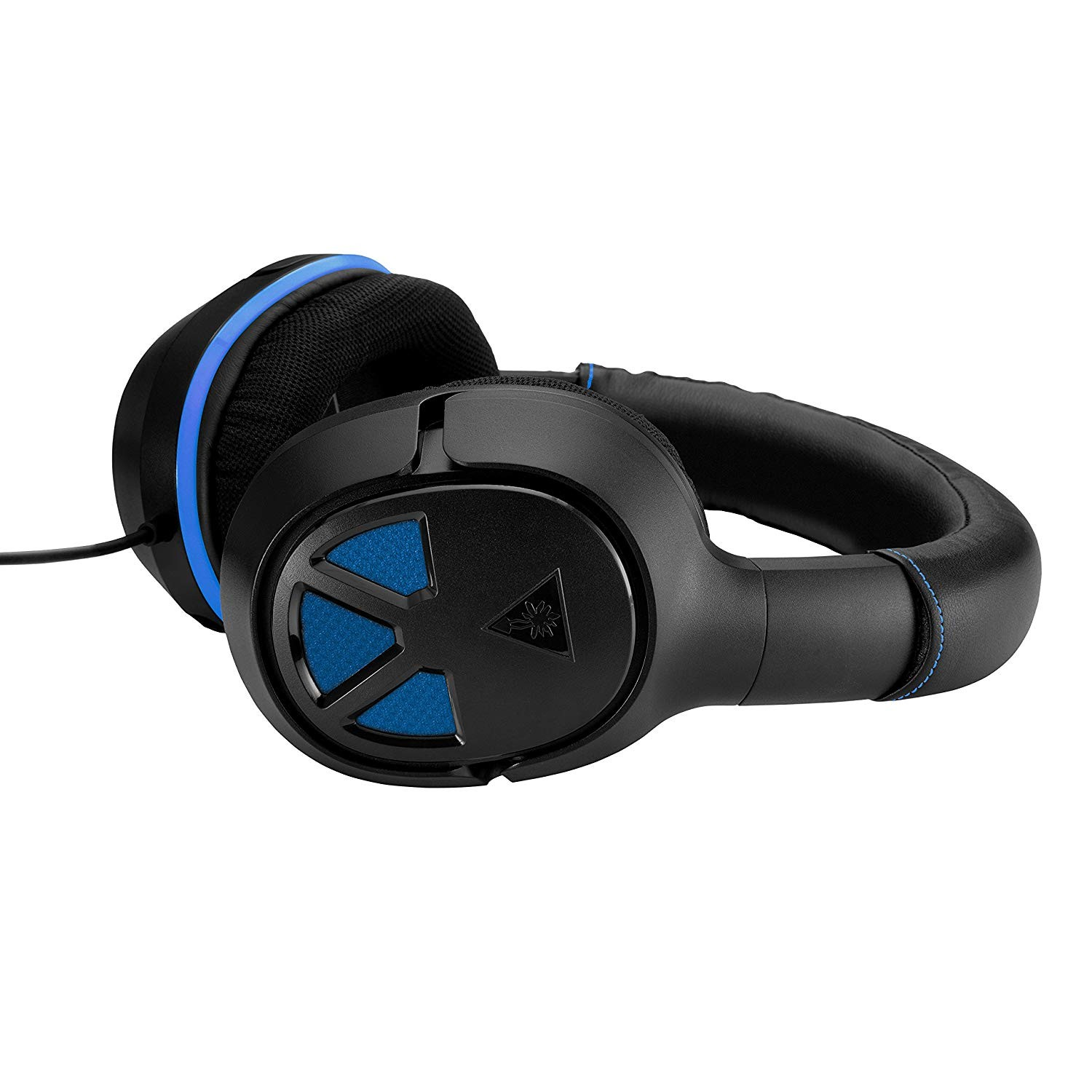Turtle Beach Recon 150 wired headset PS4/PC| 3.5mm