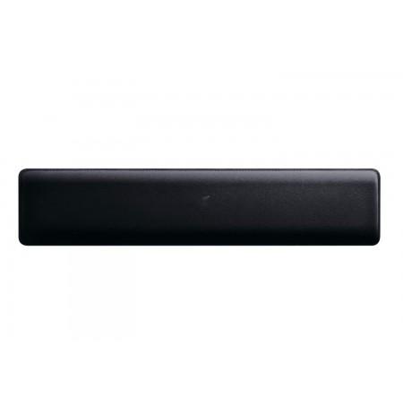 RAZER Ergonomic Keyboard Wrist Rest - Standard Fit