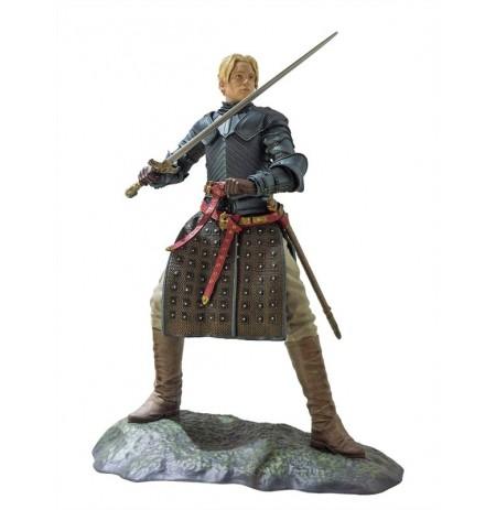 Assassin's Creed 23cm statulėle Maria (Ariane Labed)