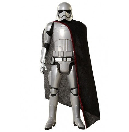STAR WARS - THE FORCE AWAKENS CAPTAIN PHASMA 50 CM statulėlė
