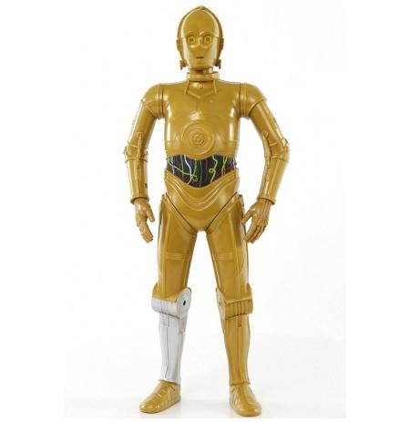 STAR WARS C-3PO GOLD 45cm statulėlė