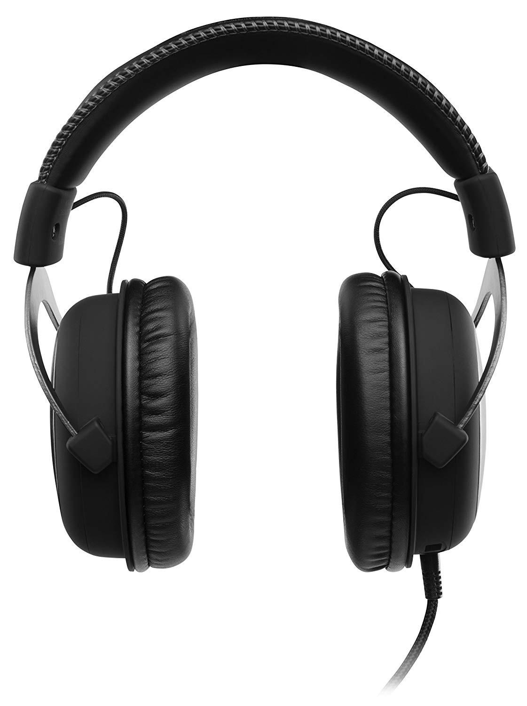 HyperX Cloud II Gaming Headset - 7.1 Surround Sound