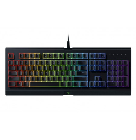 Razer Cynosa Chroma - US Layout keyboard