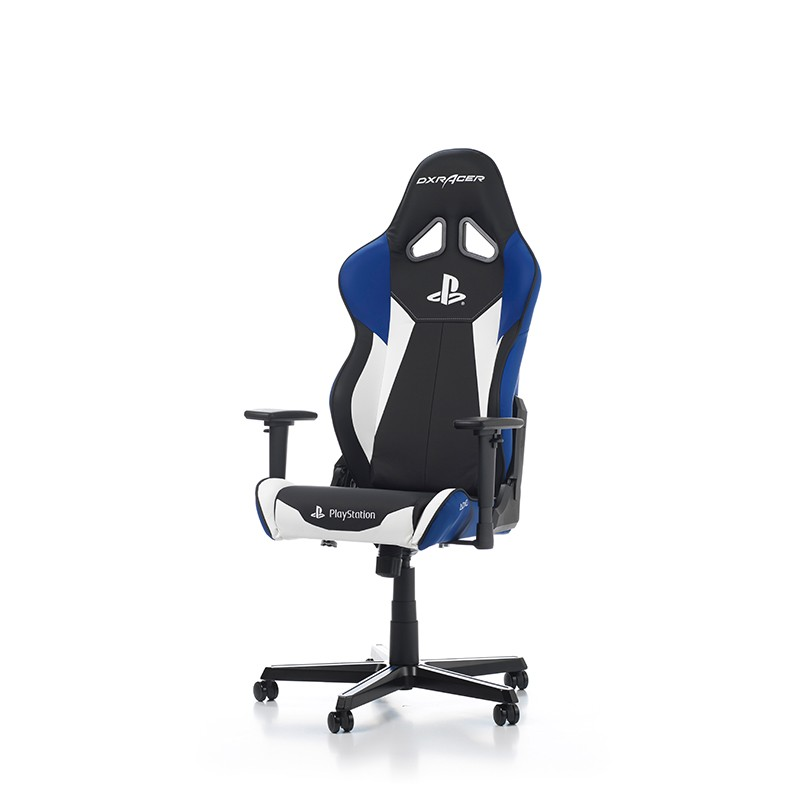 DXRACER RACING SERIES PLAYSTATION GAMING CHAIR (DEMO CHAIR)
