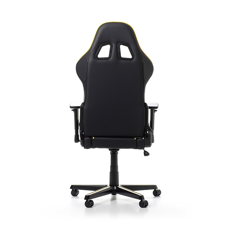 DXRACER FORMULA SERIES GAMING CHAIR F08-NY YELLOW