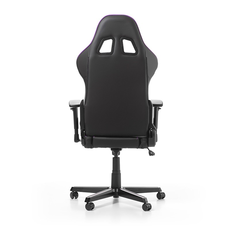 DXRACER FORMULA SERIES F08-NV VIOLET GAMING CHAIR