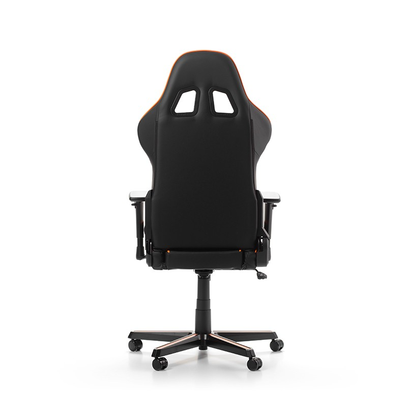 DXRACER FORMULA SERIES F08-NO ORANGE GAMING CHAIR
