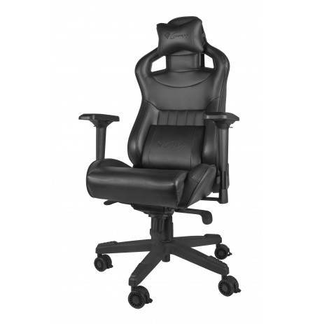 GAMING CHAIR GENESIS NITRO 950 BLACK