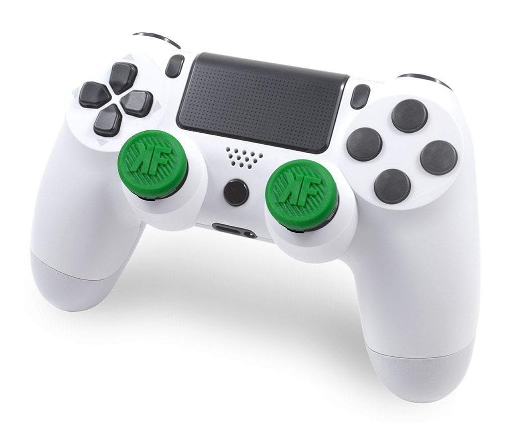 PS4 Controller Grips CQC