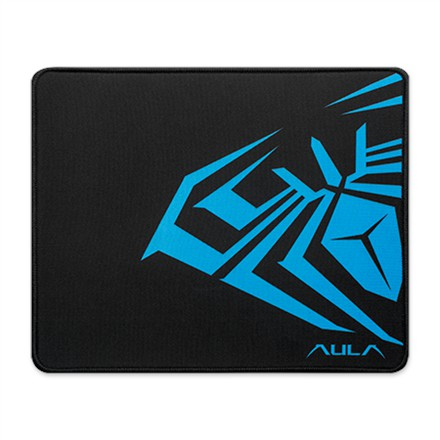 AULA mouse pad M size 280x340x3mm