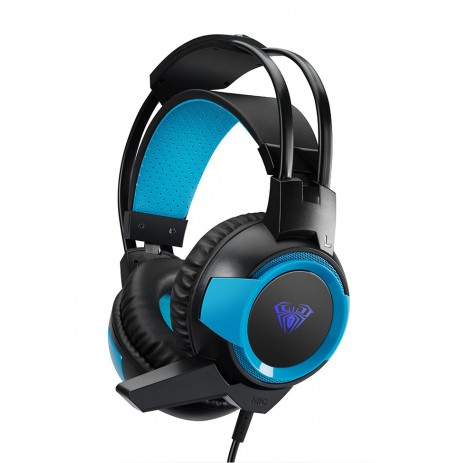 AULA Shax Gaming Headset | 2x 3.5mm