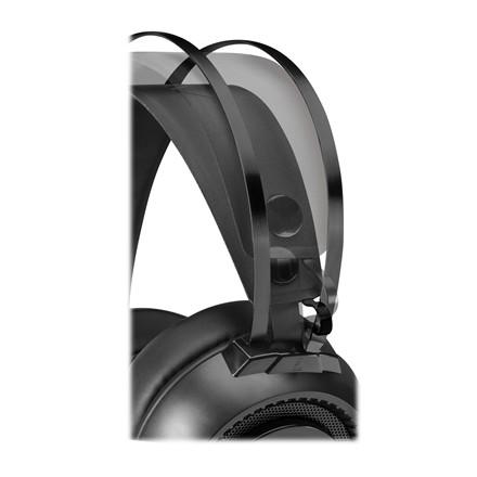 AULA Colossus laidinės ausinės | 2x3.5mm