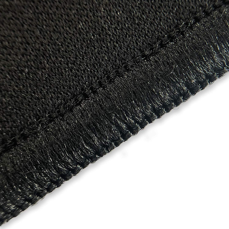 SteelSeries QcK Edge Medium pelės kilimėlis   320x270x2mm