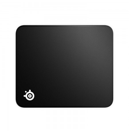 SteelSeries QcK Edge Medium mousepad | 320x270x2mm
