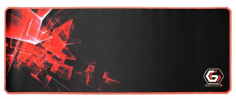 GEMBIRD GAMEPRO XL 900x350x3mm pelės kilimėlis