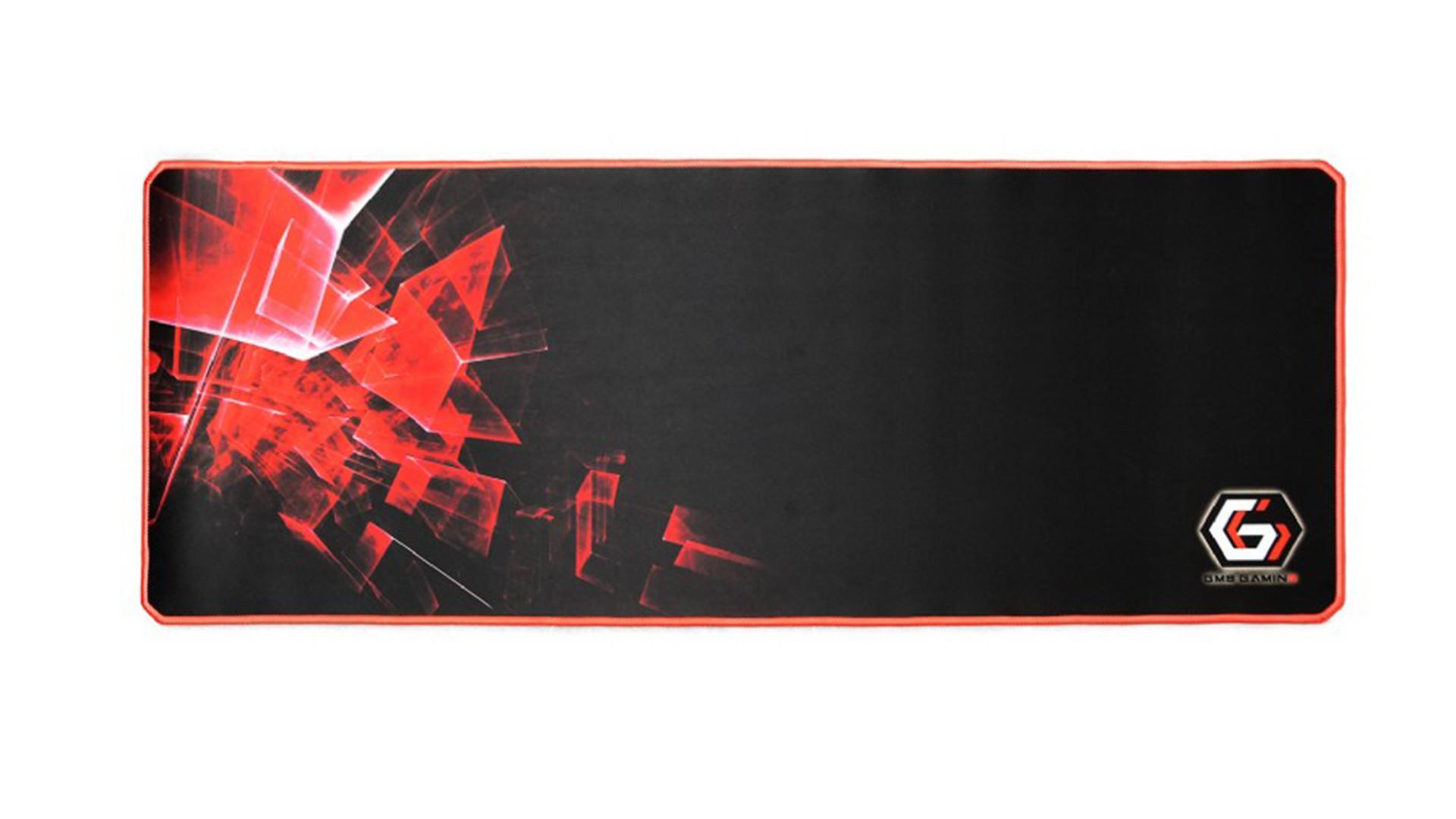 SteelSeries QcK Edge Medium 320x270x2mm mousepad