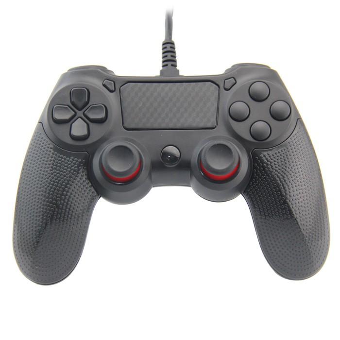 Playstation 4 laidinis valdiklis