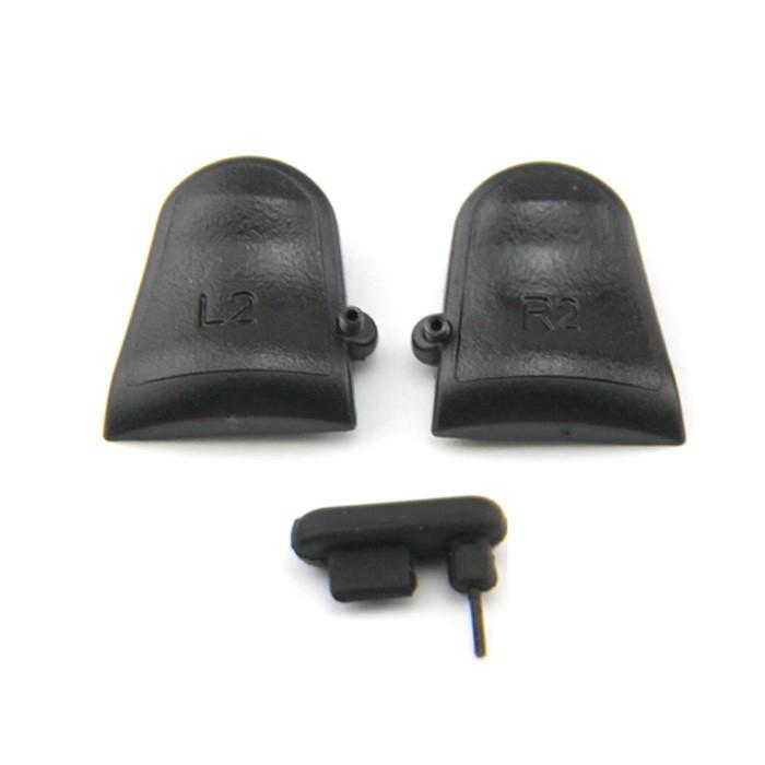 Prailginti L2/R2 mygtukai skirti PS4