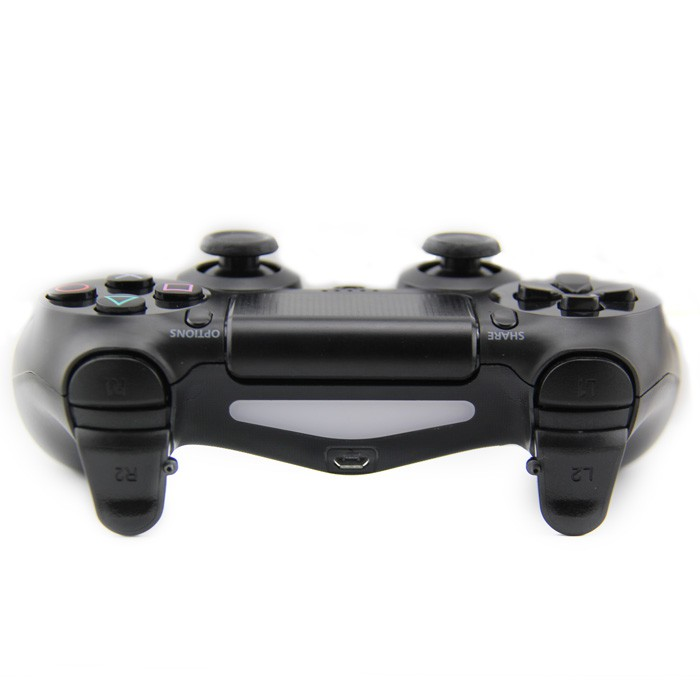 Adjustable L2R2 Triggers for PS4