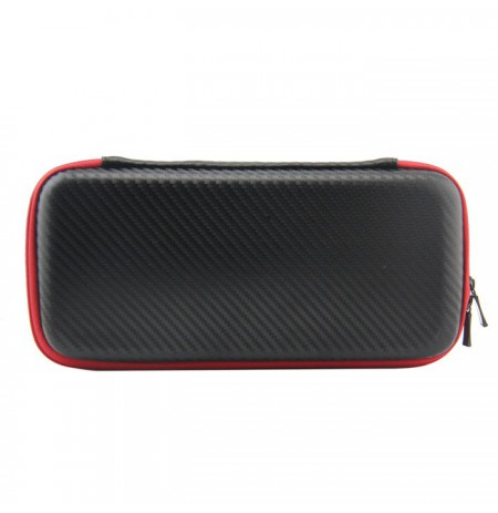 Nintendo Switch case (black)