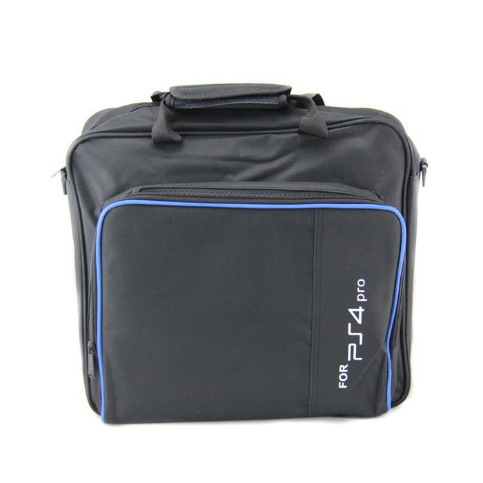 PS4 Pro Console Carry Bag