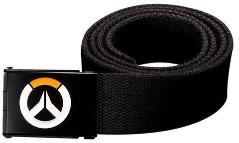 Overwatch Logo BELT L/XL