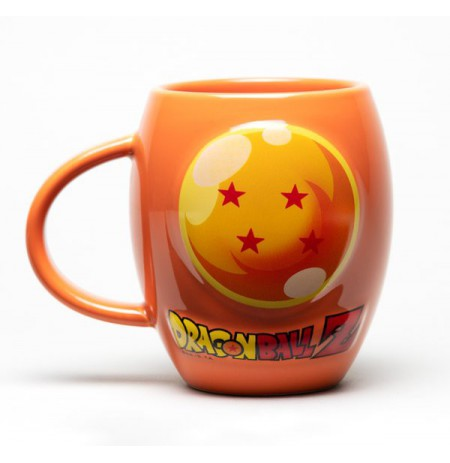 DRAGON BALL Z Dragon Ball mug