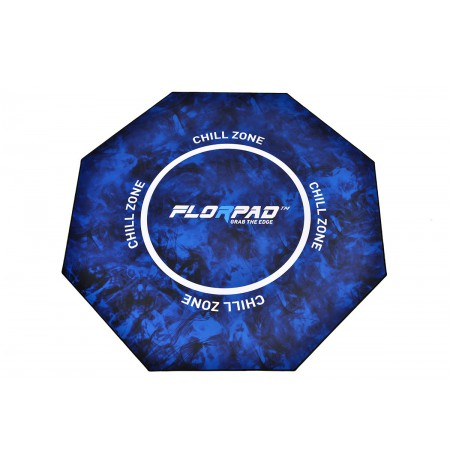 FLOOR PAD Chill ZONE FLOOR MAT