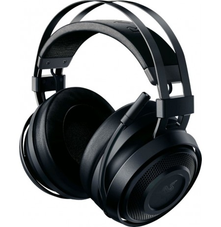 Razer NARI Essential wireless headset