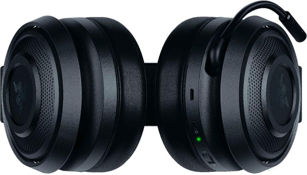 Razer NARI Essential wireless headset