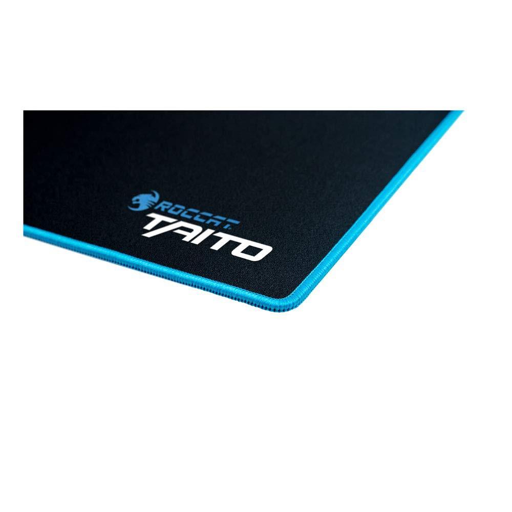 ROCCAT TAITO CONTROL XXL BLACK 860x330x3.5mm MOUSE PAD