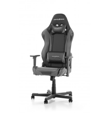 GAMING CHAIR DXRACER RACING SERIES R001-NG GRAY