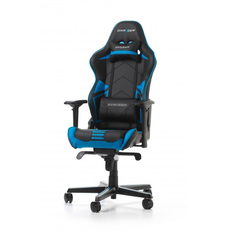 GAMING CHAIR DXRACER RACING PRO SERIES R131-NR RED
