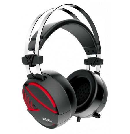 Gamdias Headset - Hebe E1 Gamdias 3.5