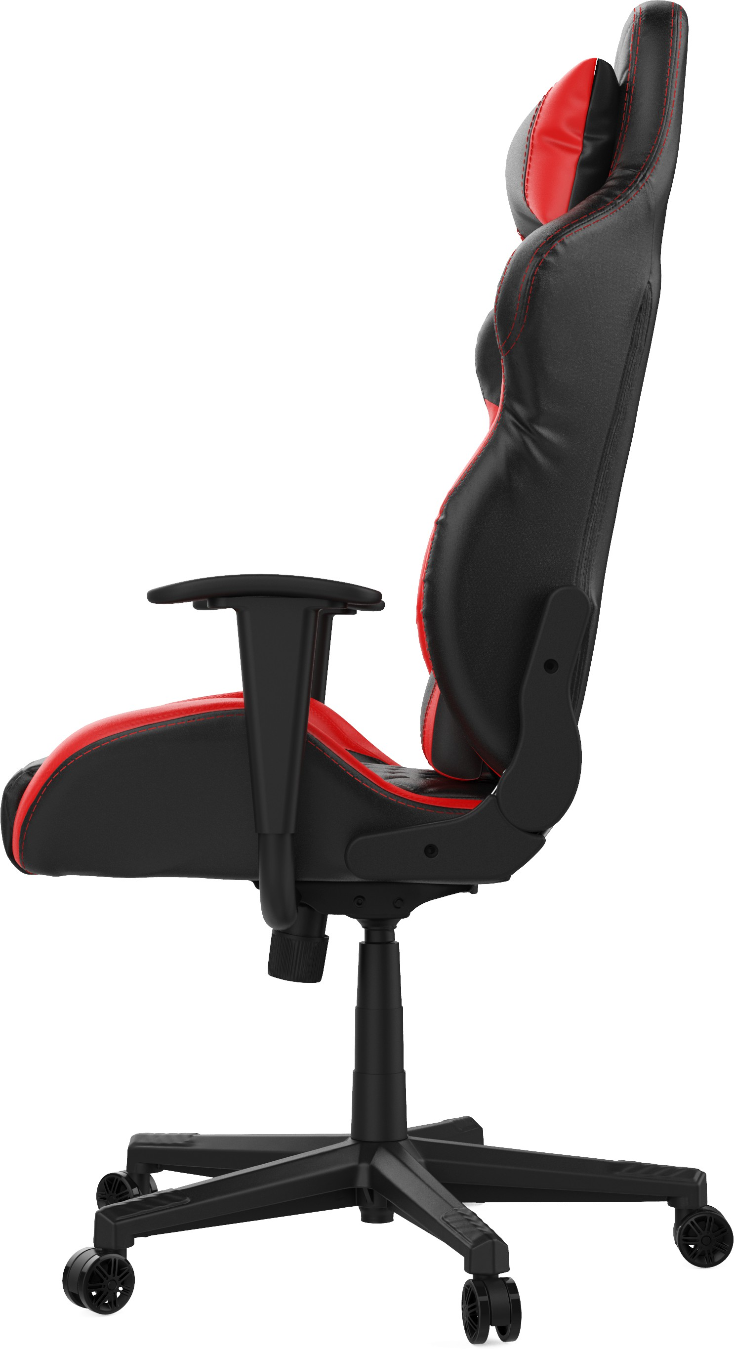 GAMDIAS ZELUS E1 L BR Gaming Chair