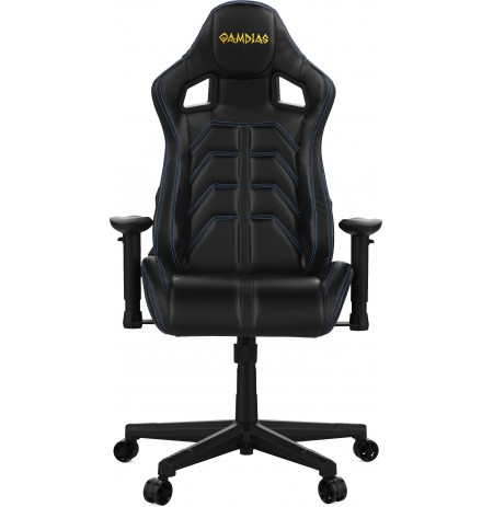 GAMDIAS APHRODITE MF1 L BB Gaming Chair