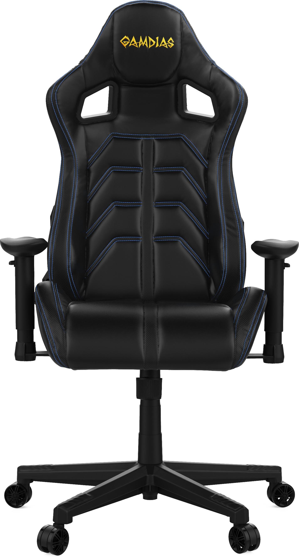 GAMDIAS APHRODITE MF1 L BB Gaming Chair