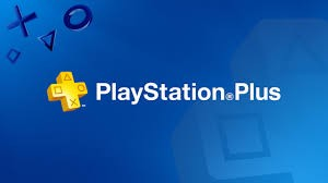 Playstation PLUS Card 365D (Russia)