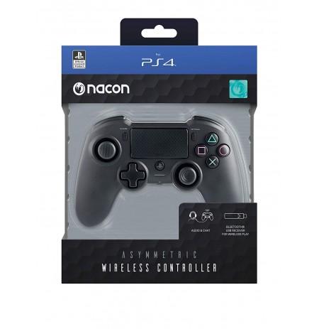 Nacon Asymmetric PS4 laidinis/belaidis valdiklis
