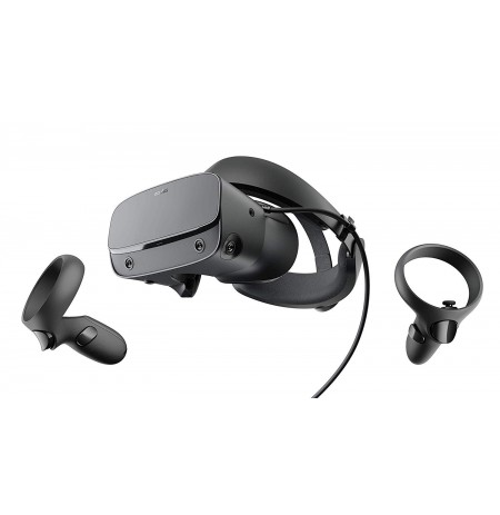 Virtualios realybės akiniai Oculus Rift S