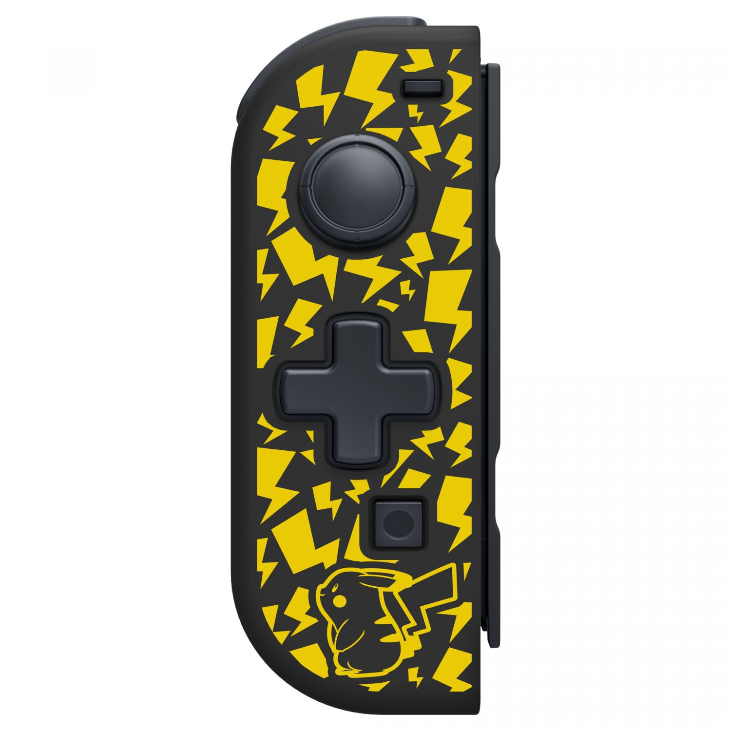 HORI D-pad Joy-Con Left Pikachu Version for Nintendo Switch