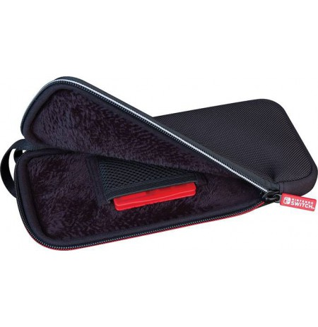 Game Traveler Slim Travel Case