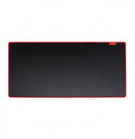 MODECOM VOLCANO EREBUS BLACK mouse pad 900x420x3mm