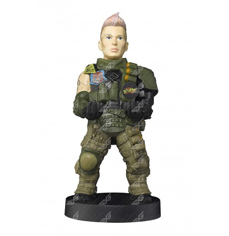 Call of Duty Black Ops IV Battery Cable Guy stovas