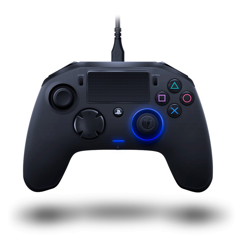 NACON Sony PlayStation 4 Revolution Pro V2 Controller